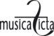 Musica Ficta