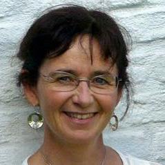 Isabelle Lamfalussy