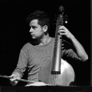 Thomas Baeté