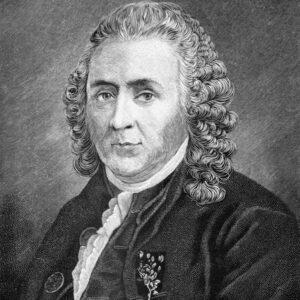 Carolus Hacquart